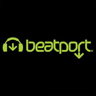 Beatport_Featured