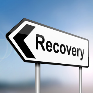Recovery_Featured